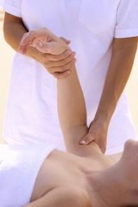 Massage in Portland, Maine